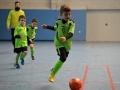 fútbol sala (9) [1280x768]