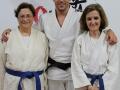 Exhibición  Judo infantil (3) [1280x768]