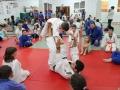 Exhibición  Judo infantil (83) [1280x768]