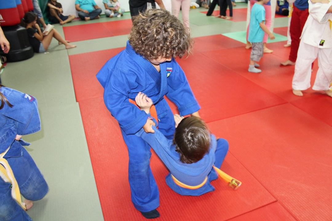 Exhibición-Judo-infantil-57-1280x768
