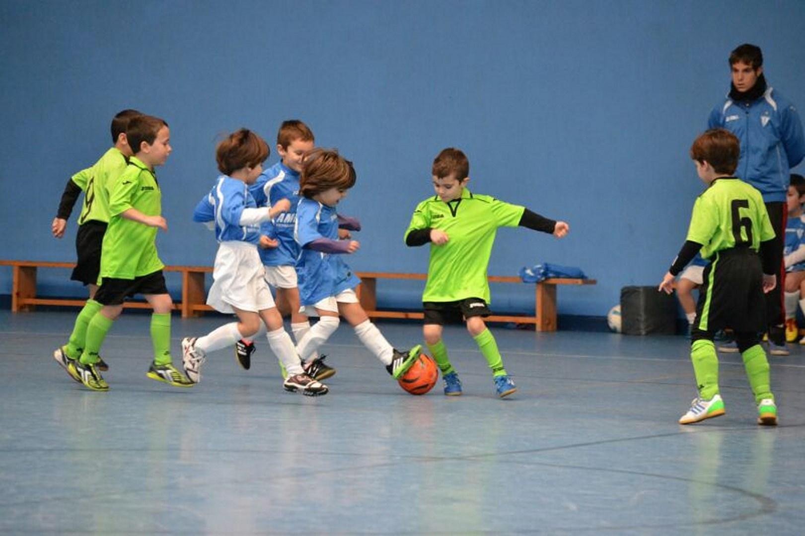 fútbol-sala-4-HDTV-1080