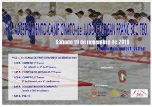 xiv-cto-adestramento-judo-csfteo